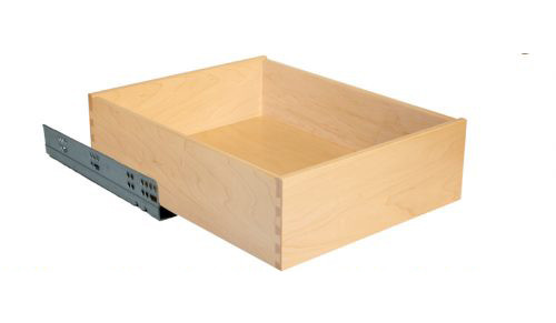 Maple Soft Economy Blum