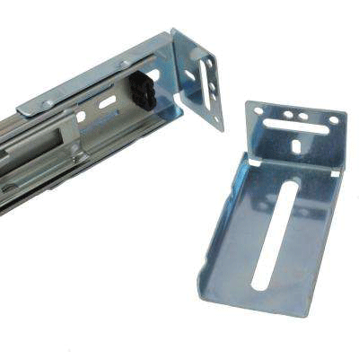 Rear Mounting Bracket Side Mount