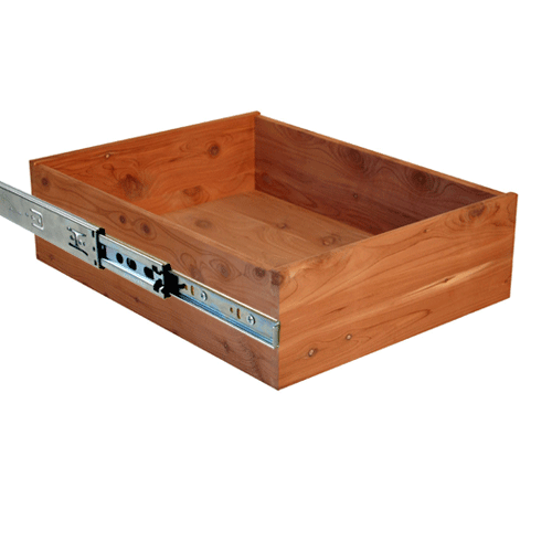 combo-2-and-3-aromatic-cedar-with-side-mounted-slides