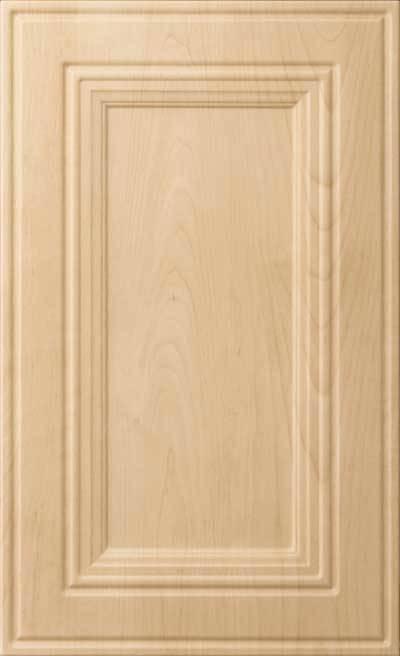 AMW359 RTF Cabinet Door
