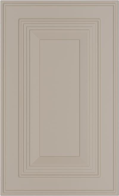 AMD361 RTF Cabinet Door