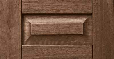 Bassano 5 piece RTF Cabinet Door