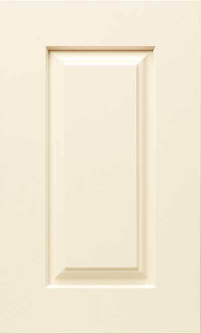 Van Gogh Cabinet Door
