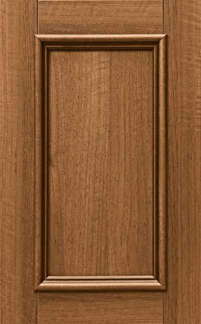 Zuccaro Cabinet Door