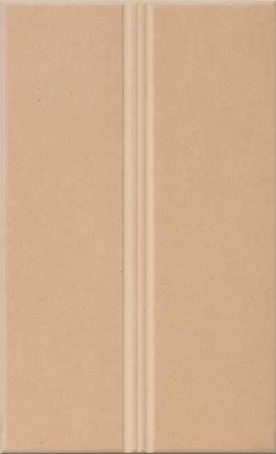 WF654 Cabinet Door