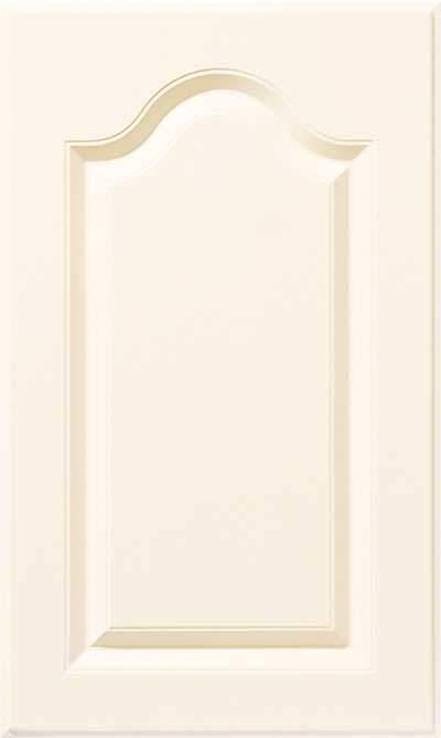 AL767 Kitchen and Closet Cabinet Door