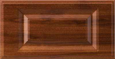 AB770 Deco-Form Design Cabinet Drawer Front
