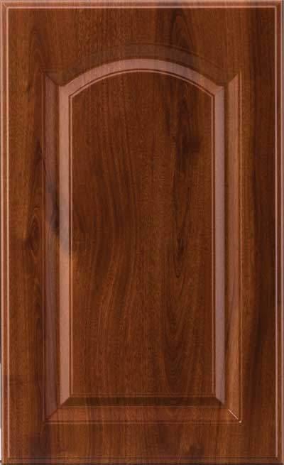 AB770 Deco-Form Design Cabinet Door