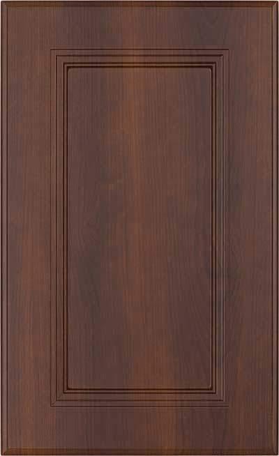 AMR808 RTF Cabinet Door