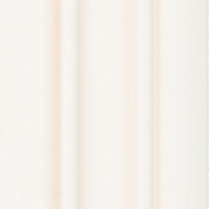GlazedBisque-372-Deco-Form