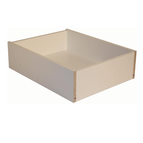 white-melamine-with-no-slides