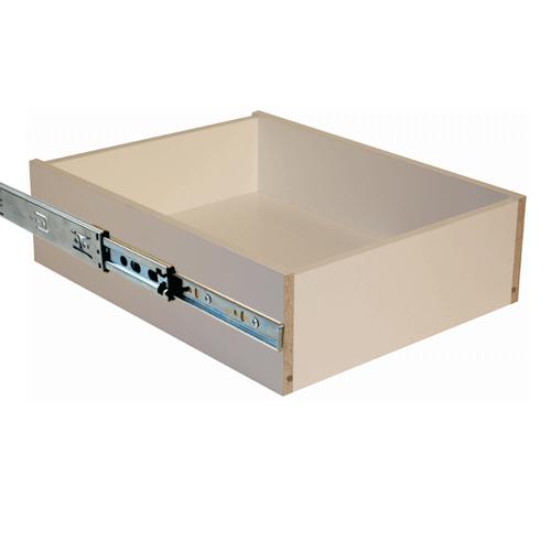 white-melamine-with-side-mounted-slides