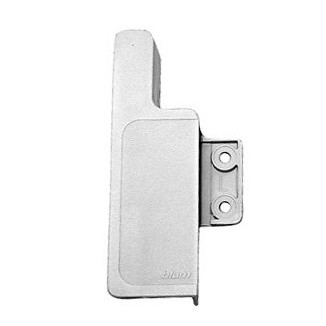 Interior Front Fixing Bracket Pair