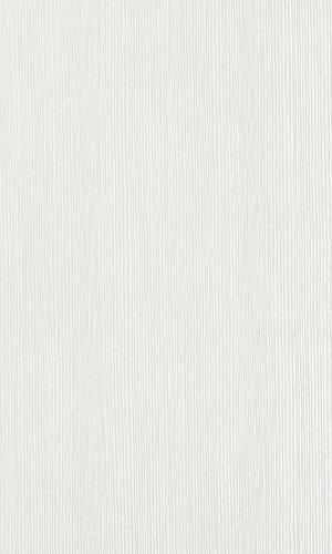 B011-White-Sculture-Cabinet-Door-Cleaf