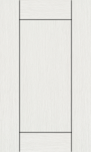B011-White-Sculture-Cabinet-Door-Shaker-Cleaf