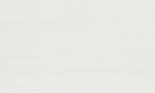B011-White-Sculture-Drawer-Front-Horizontal-Cleaf
