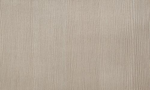 LK84-Oregon-Pine-Drawer-Front-Vertical-Cleaf