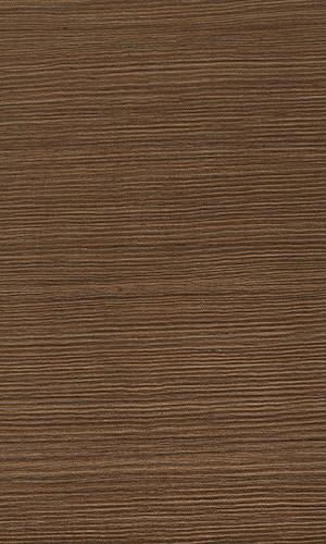 Lm17 Noce Daniella 3 4 Cabinet Door Wood Grain Flat Horizontal