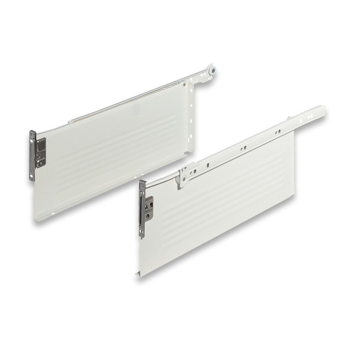 Blum Metabox Extension Slides
