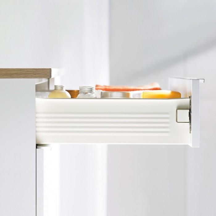Blum Metabox Drawer System K Series