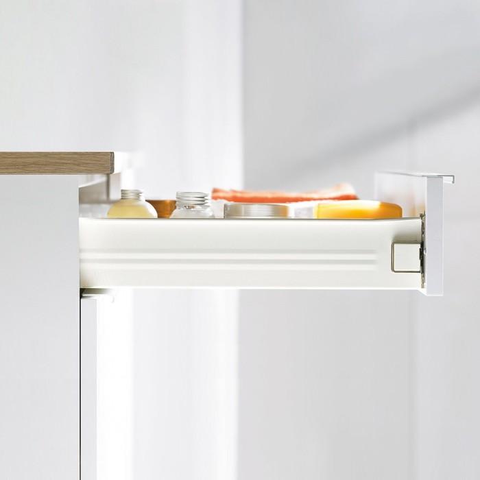 Blum Metabox Drawer System N Series