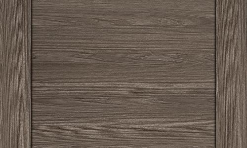Cleaf Drawer Front Texture Melamine Construction Type Tdd Hardware