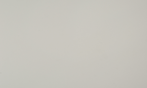 UB19-Grigio-Talco-Drawer-Front-Cleef