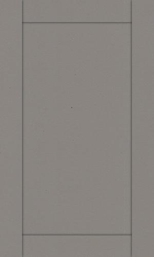ua94-talco Shaker Door
