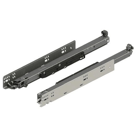 Movento Drawer Runners