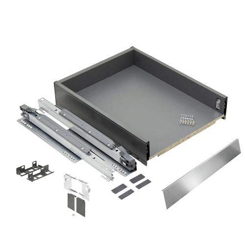 Legrabox Roll-Out Drawer Kit