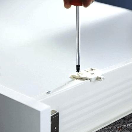 Blum Metabox Custom Drawer