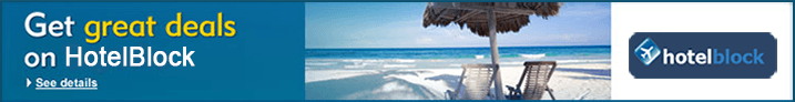 Book Top Deal Hotels and Cheap Flights