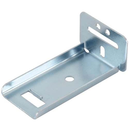 Accuride 1029 Adjustable Rear Mounting Bracket