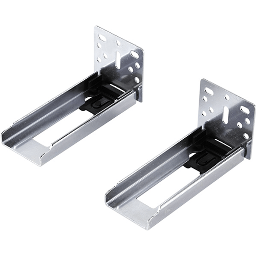 Accuride 3732 Rear Mounting Bracket