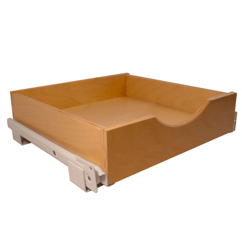 HOUCK 950 Series Slide Drawer