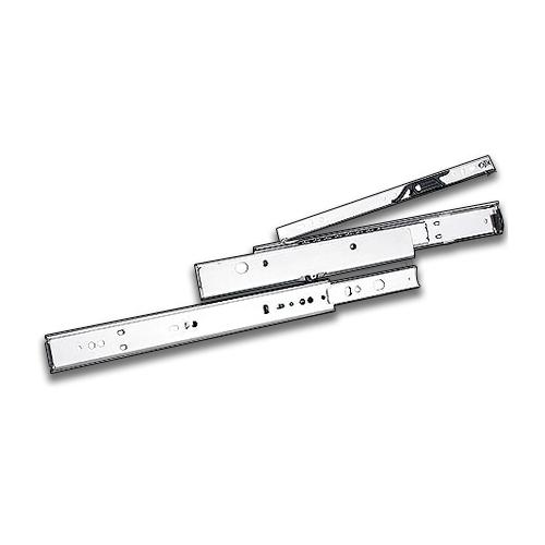 KV 8505 Series Slides