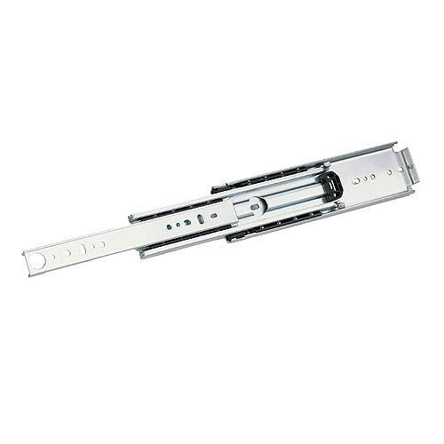 KV 8900 Series Slides