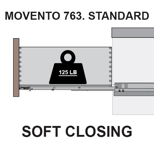 MOVENTO-763