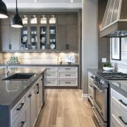Design Cabinet Doors and Fronts
