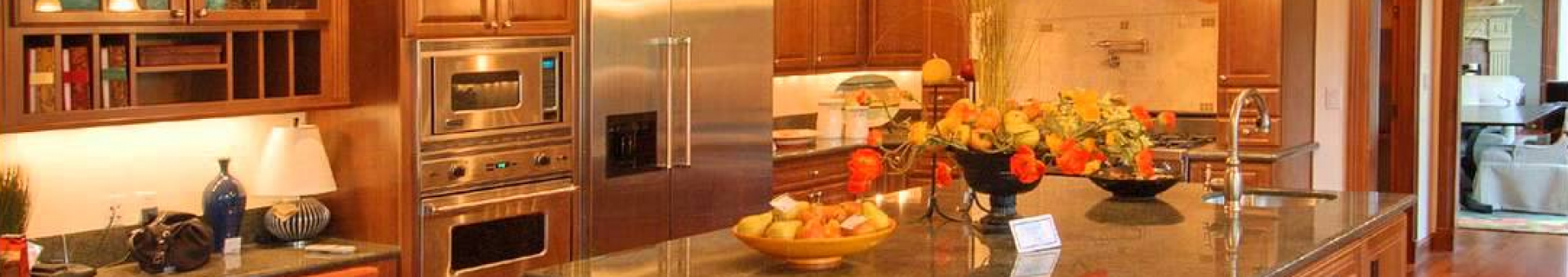 Kitchen and Bathroom Cabinet Doors and Fronts San Diego
