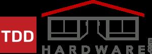 TDD Hardware Log